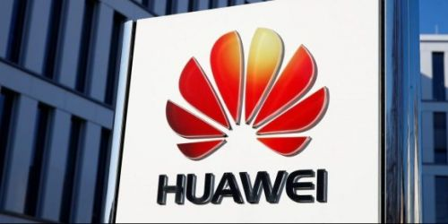Huawei's big move from component maker to AI service provider