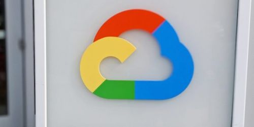 Google makes business process tool AppSheet Automation generally available
