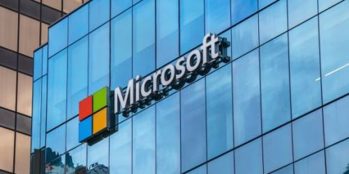 Microsoft reports $35.7 billion in Q1 2021 revenue: Azure up 48%, Surface up 37%, and LinkedIn up 16%