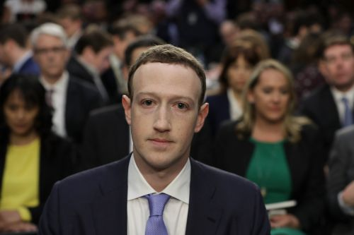 Lawmakers are getting ready to grill Facebook CEO Mark Zuckerberg over the Libra cryptocurrency project. But they may not get the answers they're looking for