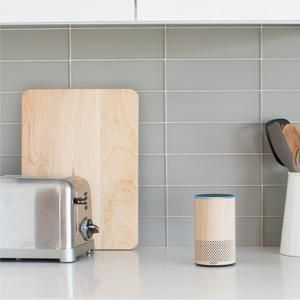 Amazon's Alexa Answers raises questions about information quality and transparency issues