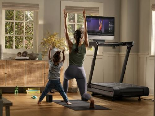Some Peloton customers say they have 'no intention' of returning recalled treadmills despite a child dying and several others being injured during use