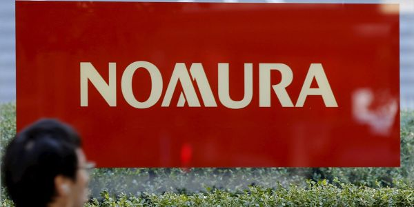 Nomura to tighten financing for hedge fund clients in the wake of Archegos blowup, new report says