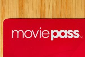 The man who put MoviePass in spotlight just made a bid to take it private - and revive it