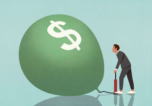 3 portfolio managers lay out the alternative investments they're making as equities look overextended - and explain how they're using value stocks to position for higher inflation