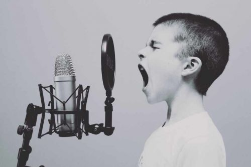 How to Make the Most of Word-of-Mouth Marketing