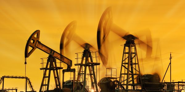 Global oil demand to return to pre-pandemic levels next year, although COVID hotspots will make the recovery uneven: IEA