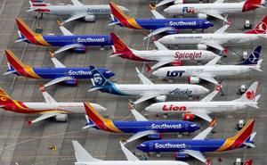 As Boeing's 737 MAX nears a return to service, will flyers return to it?