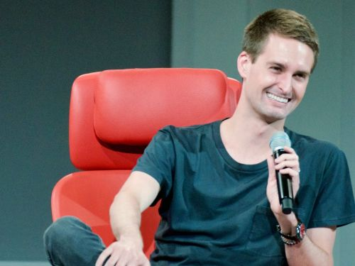 Snap crushes analysts' Q3 revenue expectations, sending its stock soaring