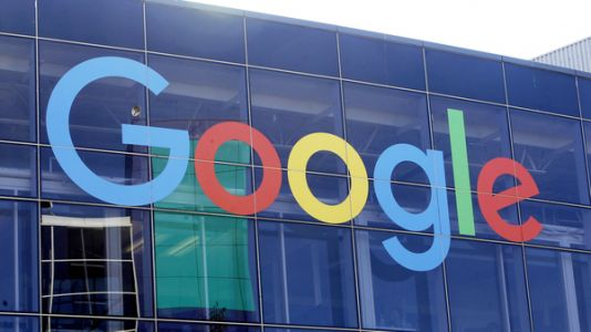After Years Of Activism, More Than 200 Google Employees Form A Union