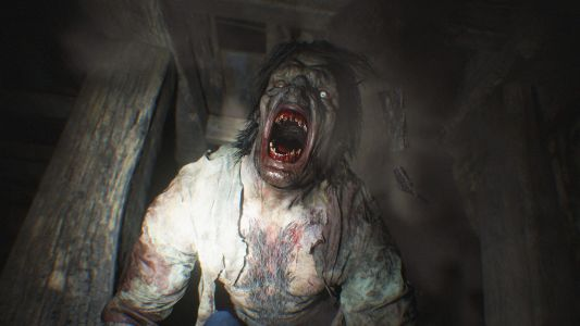 'Resident Evil Village' is the most visually stunning game of the PlayStation 5 era so far