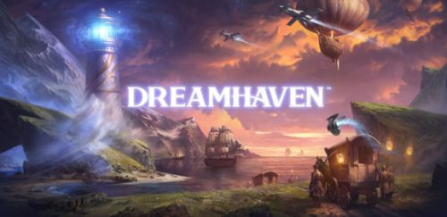 Blizzard cofounder Mike Morhaime launches new gaming endeavor Dreamhaven