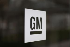 US tells GM to recall nearly 6 million pickup trucks, SUVs with Takata inflators