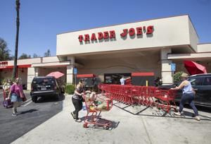 If you're in love with Trader Joe's, its stances can also break your heart