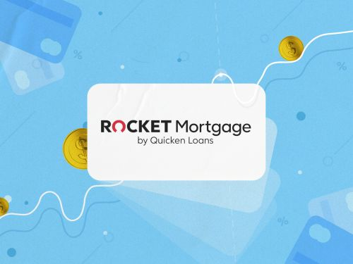 Rocket Mortgage review: Online lender with high customer ratings, but you'll need a solid credit score