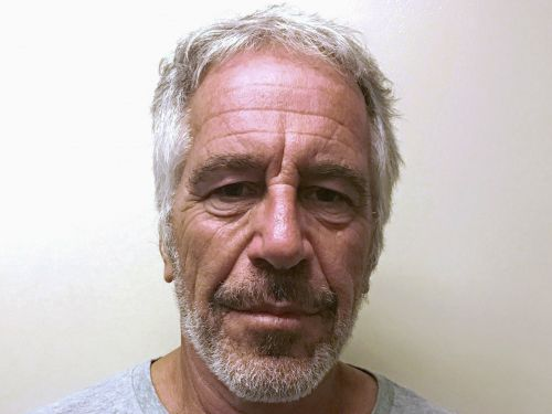 Major retailers including Nordstrom, Macy's, and JCPenney reportedly joined Victoria's Secret in using a modeling agency with ties to Jeffrey Epstein