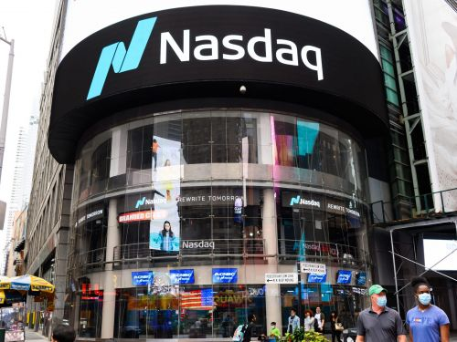 Nasdaq needs SEC signoff for its game-changing rule on board diversity. Here's a look at how it could play out