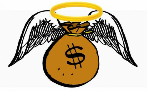 What You Need to Know About Angel Investors