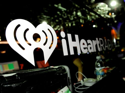 Inside iHeartMedia's recent job cuts, which laid-off employees say sacrificed local radio programming