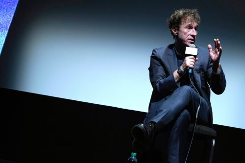 'Zombi Child' auteur Bertrand Bonello on colonialism, French trap music, and a 'cinema of fear'