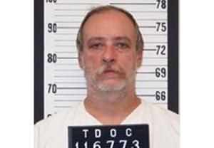 Judge denies DNA testing sought 13 years post-execution