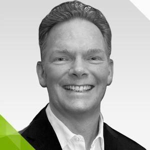 SYSPRO USA Welcomes Scott Hebert as Chief Sales Officer
