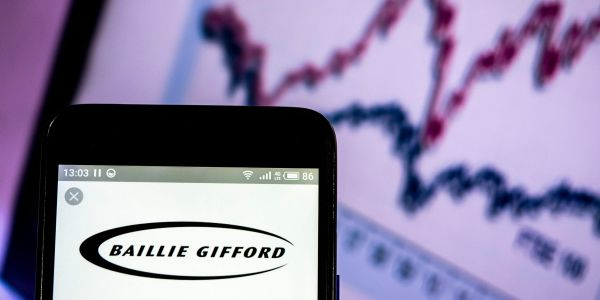 We got an inside look at Baillie Gifford's $6 billion sustainability fund. These are the 4 ESG plays its managers use to smash their benchmark and 10 stocks they say are top performers