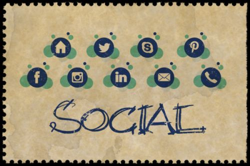 7 Common Misconceptions About Social Media Marketing