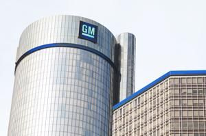 General Motors to exit Australia, New Zealand and Thailand in cost-cutting move