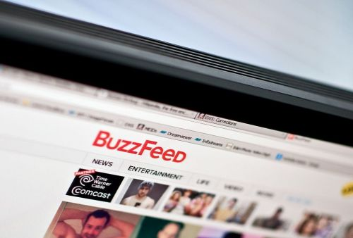 Q&A with Buzzfeed's SVP of ad strategy on advertising alongside editorial content during a pandemic
