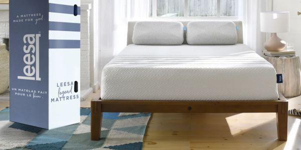 Cyber Monday is a great time to shop for a new mattress - these are the best mattress deals from Purple, Helix, Casper, and more