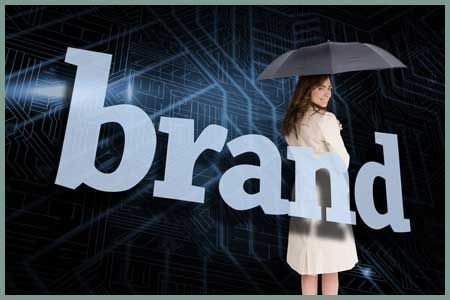 How Greater Brand Trust Acts as an Insurance in Knowledge Commerce
