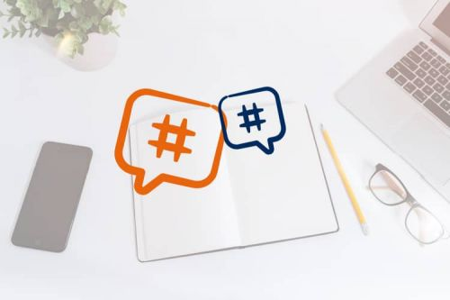 Hashtags: Do They Work? And How Do You Make Them Work?
