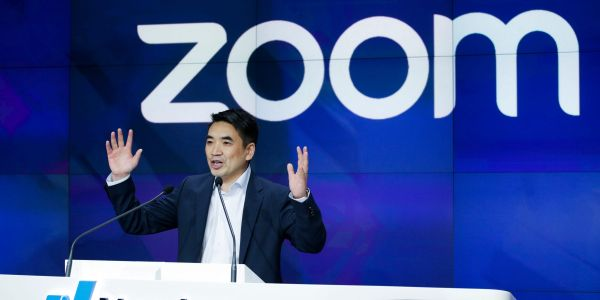 Zoom has soared 497% this year. 3 analysts - including one of the most accurate in tech - break down whether you should buy, hold, or sell the stock as a vaccine becomes widely available