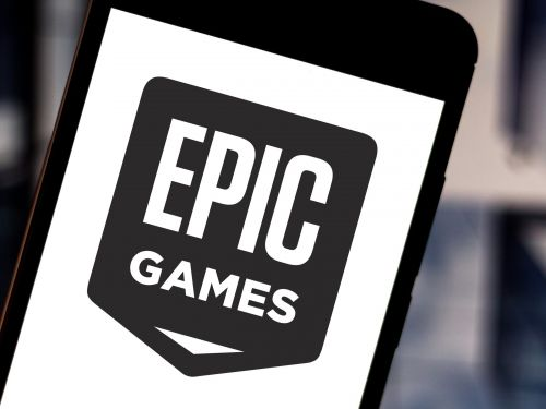 How to change your Epic Games email to a new address and update your account login details