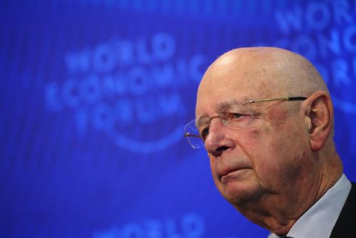 The world's billionaires, CEOs and politiciansdidn't get to schmooze at Davos this year. Does the elite confab still make sense after the pandemic?
