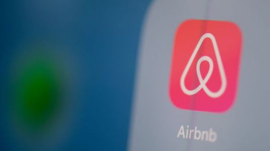 Airbnb Is Canceling All Reservations In Metro D.C. During Inauguration Week