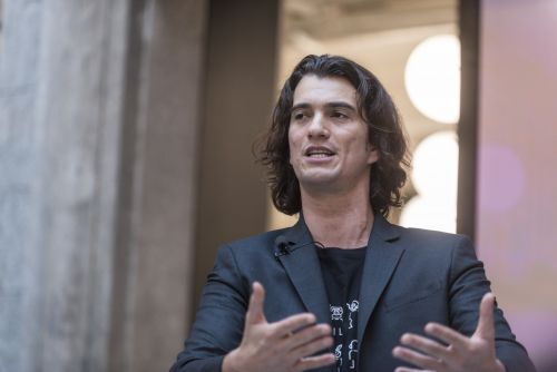 Here's how WeWork answered the 5 biggest questions about its business - and why analysts are still worried about its upcoming IPO
