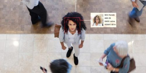 Why a Cedars-Sinai hospital and BP use facial recognition
