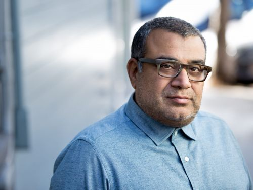 Prominent Silicon Valley venture capitalist Om Malik is urging people to boycott Facebook: 'You might be one person with just one account, but you are not powerless'