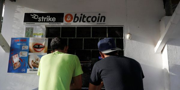 El Salvador asks World Bank for help implementing bitcoin - but quickly gets rejected over mining's climate impact
