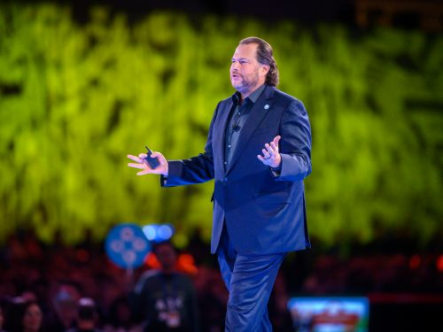 Salesforce, its partners, and its customers will all feel the absence of its massive, in-person extravaganza this year, experts say: 'The Dreamforce void will hurt'