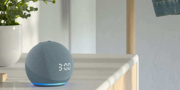 Amazon's Cyber Monday 2020 tech deals are already live - save on Echo bundles, Kindles, and more