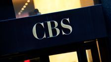 CBS, Viacom reunite with plans for bigger role in streaming TV wars