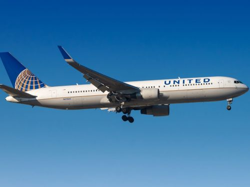 American and JetBlue just unveiled a new partnership with 33 new routes combined- here's what it means for travelers