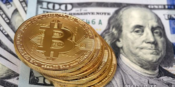 Central bank digital currencies do not threaten the existence of cryptocurrencies, Morgan Stanley says