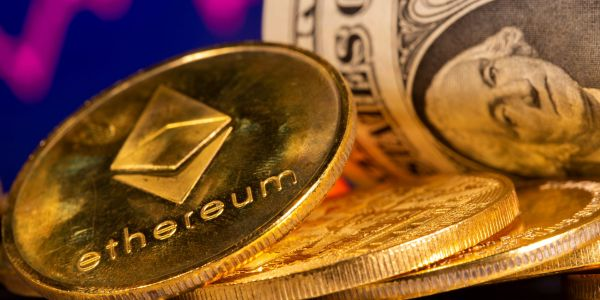 Bitstamp CEO says he's been 'blown away' by interest in ether staking as exchanges gear up for ethereum 2.0