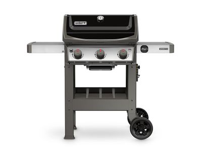 The 5 best gas grills in 2021