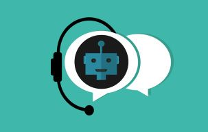 Why Some Customer Service Chatbots Are Better Than Others