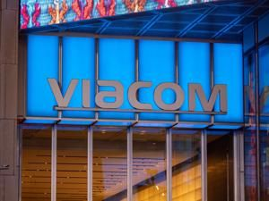 CBS-Viacom merger reunites storied network with Comedy Central, MTV and Paramount Pictures